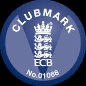 clubmark_RGB