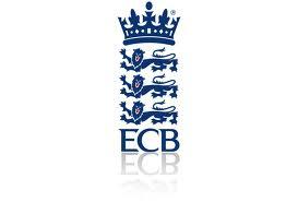 Fundraising : England v Sri Lanka ODI Hospitality Tickets up for grabs