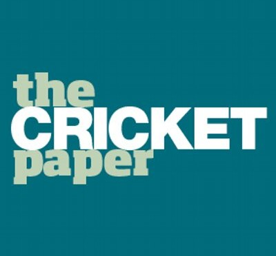 Stuck for a Christmas Present Idea? What about a Subscription to The Cricket Paper?