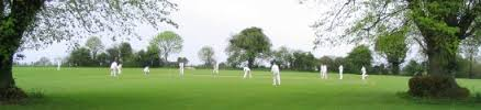 Sunday XI lose new fixture against new friends in Droxford
