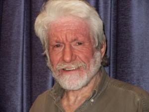 Alan Wiseman