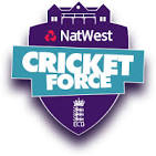 Cricket Force Logo
