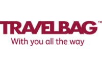 Travelbag Logo