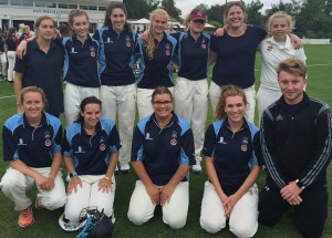 stoke-molesey-ladies-v-epsom-september-2016