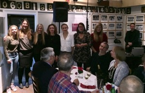 stoke-molesey-ladies-2016-awards-night