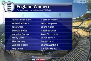 england-women-central-contracts-for-2017-and-2018
