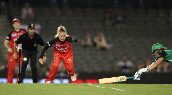 nat-sciver-melbourne-run-out