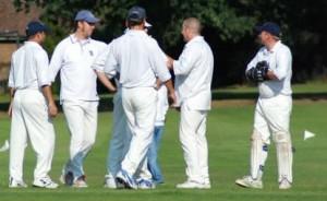 2s v Lingfield 2008 001