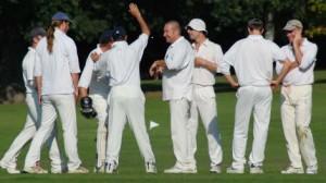2s v Lingfield 2008 004