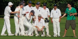 2s v Lingfield 2008 010