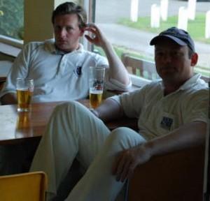 2s v Lingfield 2008 011