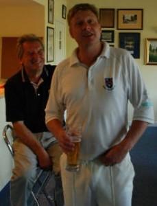2s v Lingfield 2008 014
