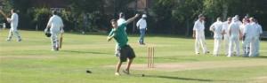 2s v Lingfield 2008 015