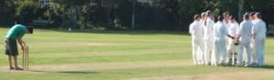 2s v Lingfield 2008 016