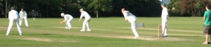 2s v Lingfield 2008 017