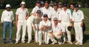 2s v Lingfield 2008 019