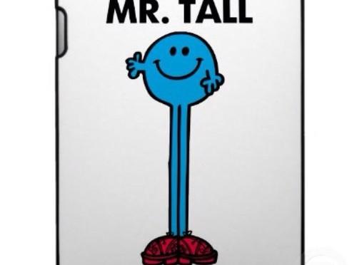 Tall XI