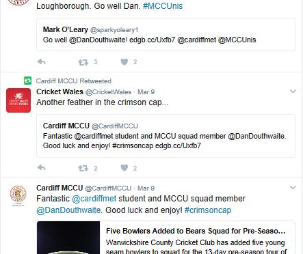 MCCU Watch