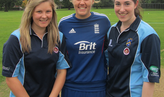 Nat Sciver at Stoke in 2013.jpeg