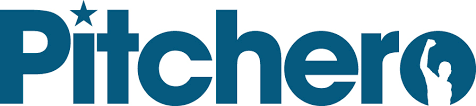 Pitchero Logo