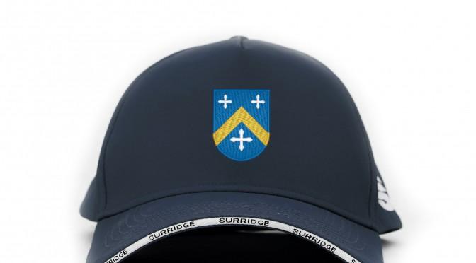 Stoke Cap