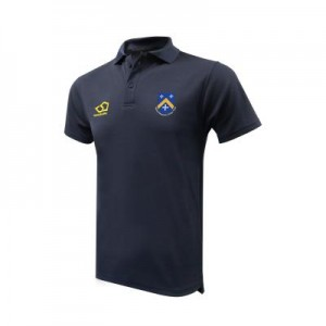 2018 Kit Polo Shirt