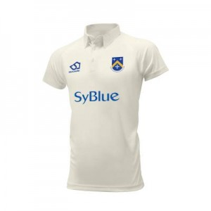 2018 Kit Playing Shirt