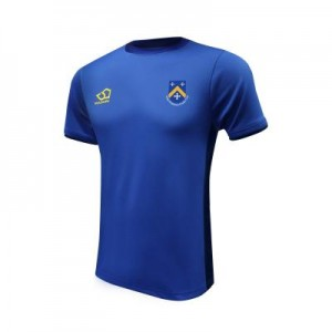2018 Kit Training Shirt