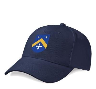 2018 Kit Cap